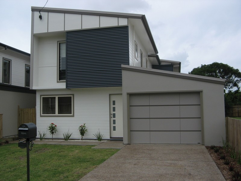 House Washing Brisbane External House Cleaning