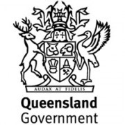Queensland Government - Prince Charles Hospital